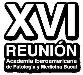 xvi_reunion